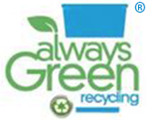 Always Green Recycling, Inc.